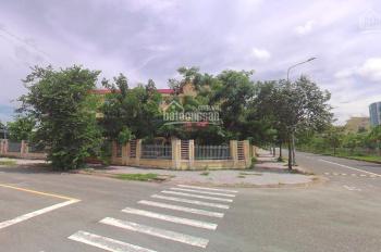 Ngân hàng Sacombank HT thanh lý 29 lô đất khu vực  Bình Tân,Bình Chánh TP. HCM