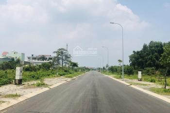 Ngân hàng phát mãi 40 nền đất và 10 lô góc thổ cư khu dân cư Chợ Rẫy 2, khu vực TP HCM