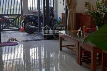 Bán nhà 3 mê 3 tầng kiệt 248 Nguyễn Phước Nguyên, giá 3,05 tỷ