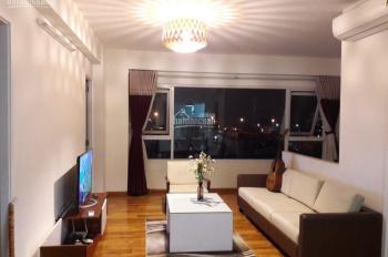 Cần cho thuê nhanh căn hộ full nội thất Ehome 5 Quận 7 chỉ 12tr/tháng, LH: 0941181804