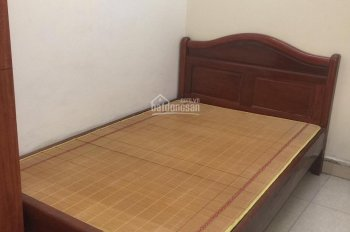 Chính chủ cho thuê nhà trọ ở Tân Mai giá 1,4 triệu/tháng, riêng biệt