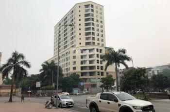 Giá Cực Rẻ-Căn 93m2-full đồ-27tr/m2,cc Hanhud- 234 Hoàng Quốc Việt