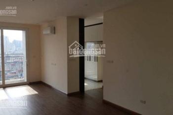 Cho thuê căn hộ Star Tower 283 Khương Trung