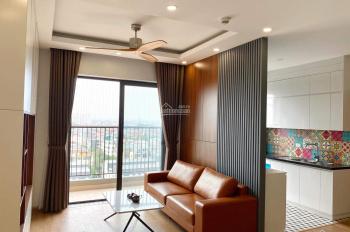Bán Gấp chung cư căn góc 3 ngủ 83m giá 2,2 tỷ   Full nội thất K park Văn Phú Hà Đông, LH 0913651316