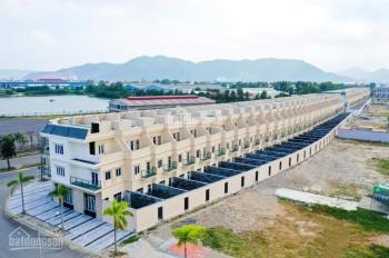 Đất nền trung tâm Liên Chiểu, Đà Nẵng, giá rẻ, sổ đỏ. LH: 0912497488