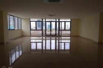 văn phòng cho thuê mặt phố Quan Hoa diện tích linh hoạt từ 32m2 đến 120m2 view thoáng lotte