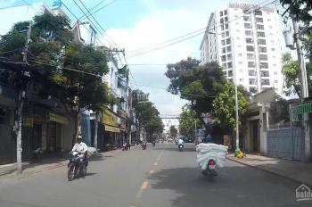 Bán lô đất HXH 6m 11/8A đường Vườn Lài, TDT 192m2, giá 11.5 tỷ TL
