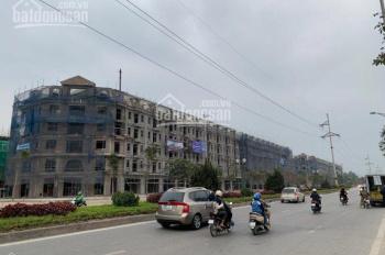 Đầu tư shophouse - Liền kề Kiến Hưng Luxury - Kiến Hưng - Hà Đông. Liên hệ: 0965.86.0122