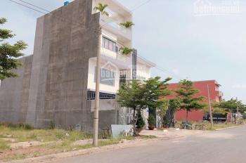 Sacombank HT thanh lý 3 lô đất có nhà cấp 4 và 15 lô đất KDC Chợ Rẫy 2, gần BX Miền Tây, 0938552501
