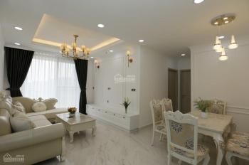 Cần cho thuê gấp căn hộ cao cấp Mỹ Đức Phú Mỹ Hưng Q7 LH: 0917856446