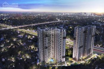 Kẹt tiền bán giá gốc 9 căn Opal Boulevard mua đợt 1 mặt tiền Phạm Văn Đồng