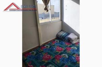 Cho thuê phòng trọ 319/12 Nguyễn Công Trứ, Quận 1