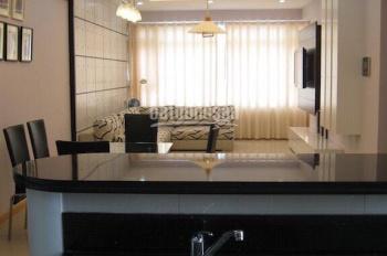 Mua nhanh căn hộ 3PN (133m2), giá chỉ 5,85 tỷ giá tốt nhất Saigon Pearl