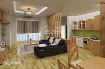 Bán gấp CH 16 - 04 - 3PN (84m2), 5,2 tỷ tại dự án Ancora Residence, Số 3 Lương Yên, 096 551 9826