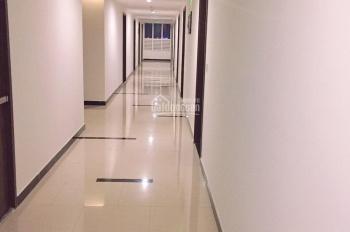 Cho thuê officetel Sunrise City View full nội thất chỉ 12.5 triệu/tháng. Liên hệ Nhung 0903323944