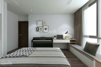 Cho thuê gấp căn hộ 3PN DT 130m2 full NT giá ok nhất dự án LH Sen Hoàng 0886370392