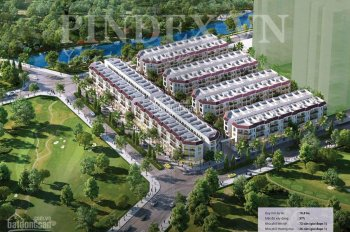 Nhà phố Senturia Nam Sài Gòn giá 5.3 tỷ bàn giao nhà quý 2/2020, sang tên ngay LH - 0913.232.148