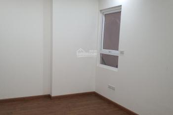 Gấp Gấp cho căn hộ 3PN Đồ cơ diện tích 93m2 giá 11tr Star Tower 283 Khương Trung LH 0343359855