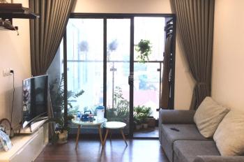 Chính chủ bán căn 2PN, 74.5m2 Imperia Garden, 203 Nguyễn Huy Tưởng, giá 2.5 tỷ. LH: 097566126