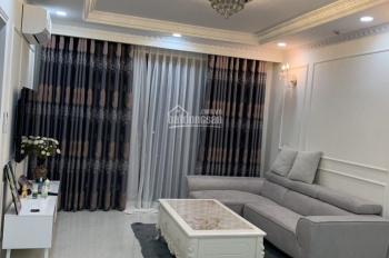 Bán căn hộ cao cấp Mỹ Đức, Phú Mỹ Hưng, Quận 7, 124m2 3PN giá 4.2 tỷ rẻ nhất TT. LH: 0917 761 949