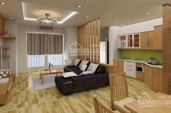 Cập nhật bảng hàng 50 căn tại CC A10 Nam Trung Yên giá siêu rẻ. Hotline: 096 551 9826
