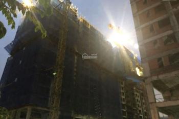 Bán Căn B9-10 Dreamhome Palace Quận 8 Chỉ 23tr/m2 Thanh Toán 750tr Nhận Nhà