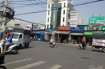 Cho thuê gấp mặt bằng Nguyễn Thị Thập 4x20m gần chợ Tân Mỹ, 45tr/tháng kinh doanh tốt 0966799951