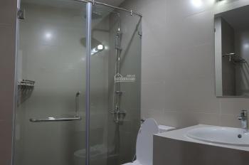 Cho thuê căn hộ chung cư Việt Đức Complex, 39 Lê Văn Lương, P. Nhân Chính, Q. Thanh Xuân