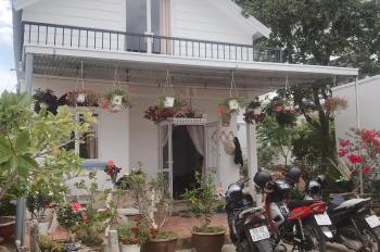 Chính chủ bán villa mặt tiền đường Hoàng Hoa Thám, Đà Lạt