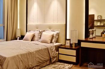 Giá cực tốt: 2PN Estella Heights 104m2, full nội thất, view Landmark 81 cực đẹp chỉ 29tr/th bao phí