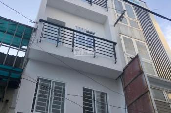 Bán nhà siêu đẹp mới xây có 16 phòng đang cho thuê kế bên công viên văn hóa Đầm Sen