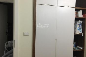Bán căn hộ 2PN ở ngay dự án Aland Complex Giá 1,55 tỉ LH :0966977094