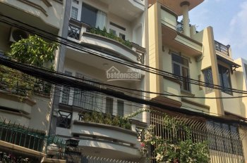 Bán nhà HXH Phùng Tá Chu, 3.5*13m, 2 tầng, Q. Bình Tân: Chỉ 3 tỷ 6 TL