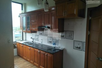 Cho thuê nhà riêng tại phố Thanh Am, Long Biên, Hà Nội, S: 80m2, giá: 15tr/tháng. LH: 0981716196