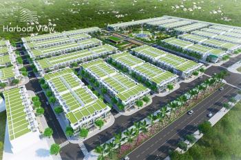 Bảng giá dự án Hiệp Phước Harbour View. Liên hệ: 0938.738.438