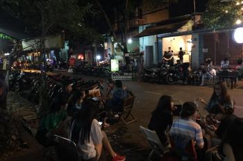Bán nhà MTNB Lê Đức Thọ, P. 7, Gò Vấp, DT: 72m2, trệt 1 lầu, nhà ở ngay, giá 8.2 tỷ TL