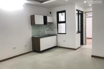 Cho thuê căn hộ chung cư Phúc Lợi RuBy3, S:60m2, Nội thất cơ bản, Giá 6 triệu/tháng. LH: 0981716196
