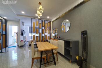 Gửi căn bán gấp Masteri 1PN 55m2, full nội thất cao cấp, giá: 2,9tỷ. Như Ý: 0901368865