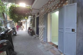 Chính chủ cho thuê căn hộ chung cư tầng 1, chung cư C21, Thanh Xuân, Hà Nội
