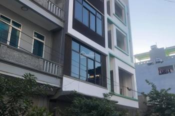 Bán nhà khu Đồng Dưa, Hà Cầu. KD tốt, trung tâm, chỉ có hơn 3 tỷ