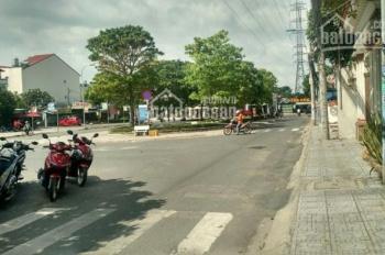 Bán nhà mặt tiền công viên Hồ Thị Tư, cặp hông Vincom Lê Văn Việt Quận 9, thu nhập 30tr/th