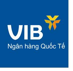 Ngân hàng VIB Bank HT thanh lý 46 nền đất Khu Tân Tạo gần bến xe Miền Tây TP.HCM.
