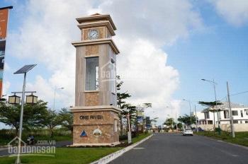 Cần Nhà Đầu Tư Có Tài Chính Tốt Bán Nhanh 5 Lô Liền kề Trường Quốc Tế Singapore Quận Ngũ Hành Sơn
