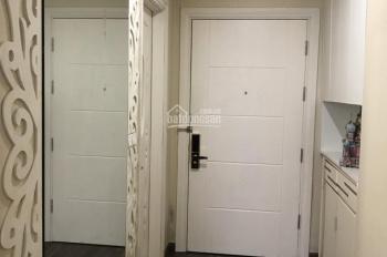 Cho thuê căn hộ Berriver 70m2 2pn đủ đồ giá 8tr/th: LH 0941.599.868
