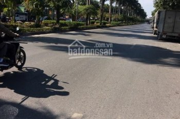 Bán đất Đông Dư 360m2 x MT 22m ,giá 2,3tr/m2 đường nhựa 3,3m ô tô chạy thông gần trục đường chính