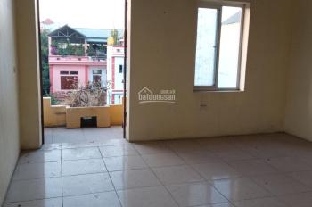 Bán nhà 3 tầng đẹp thôn Trùng Quán, xã Yên Thường, huyện Gia Lâm, TP Hà Nội, diện tích: 104m2