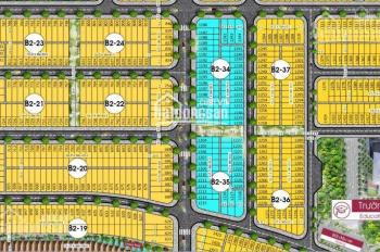 Mở bán giai đoạn 3 dự án Lakeside dự án Tây Bắc Liên Chiểu