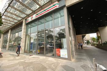 Bán Shophouse A10, Bến Vân Đồn kinh doanh cực sinh lời, đầu tư siêu lợi nhuận. LH 0917513511