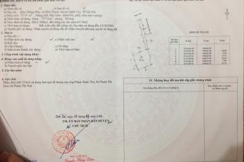 CC cần bán 4670.2 m2 đất, đất ở 1080 m2 tại Hòa Thạch, Quốc Oai, TP Hà Nội