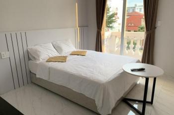 Cho thuê nhà nguyên căn - căn hộ - khách sạn, hoặc thuê lẻ ngắn hạn dài hạn Phạm Thái Bường